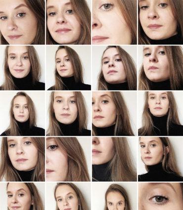 Kamila Cembor