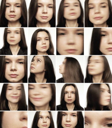 Nadia Markiewicz